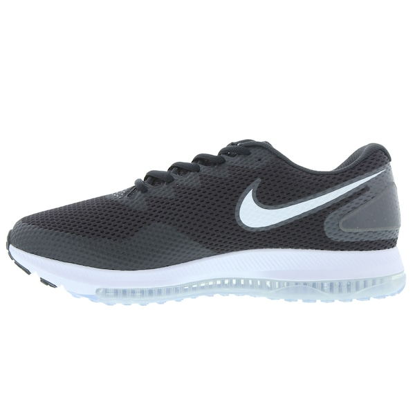 b52a151c860 Tênis Nike Zoom All Out Low 2 - Masculino