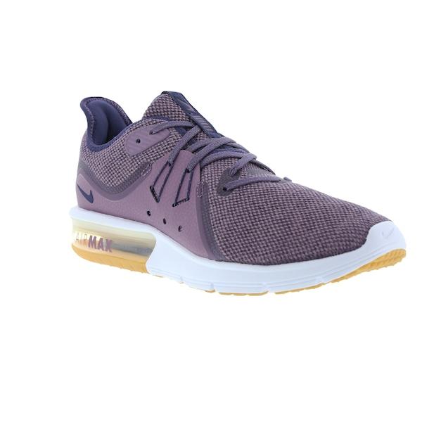 6cbbe148618 Tênis Nike Air Max Sequent 3 - Feminino