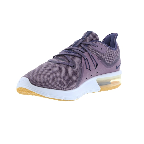 a42d100be0404 Tênis Nike Air Max Sequent 3 - Feminino