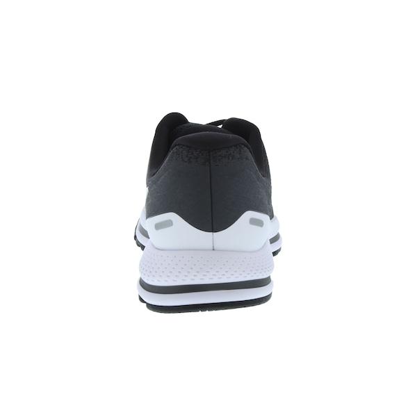 d450bf94e Tênis Nike Zoom Vomero 13 - Feminino