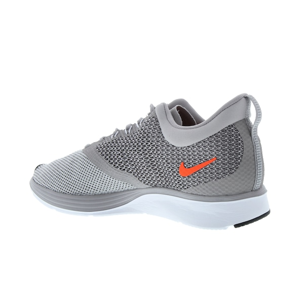 547d1554d60bc Tênis Nike Zoom Strike - Masculino