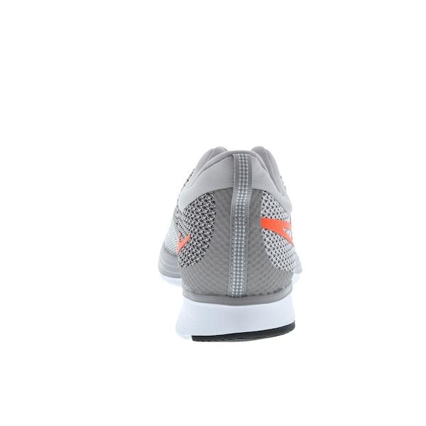 92419d8f72af6 Tênis Nike Zoom Strike - Masculino