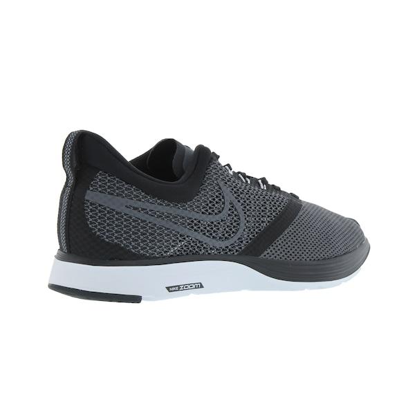 f3a6cc87e1 Tênis Nike Zoom Strike - Masculino