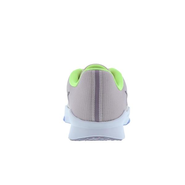 71aafafafc748 Tênis Nike Zoom Condition TR 2 - Feminino