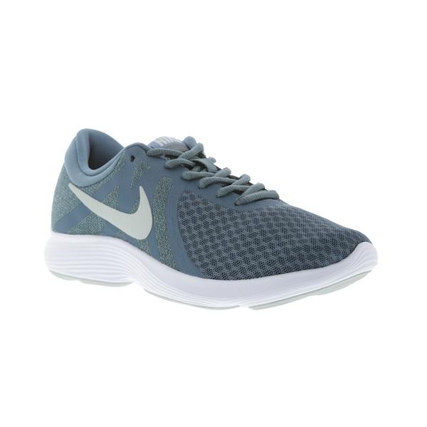 674f5aa1c0f Tênis Nike Revolution 4 - Feminino