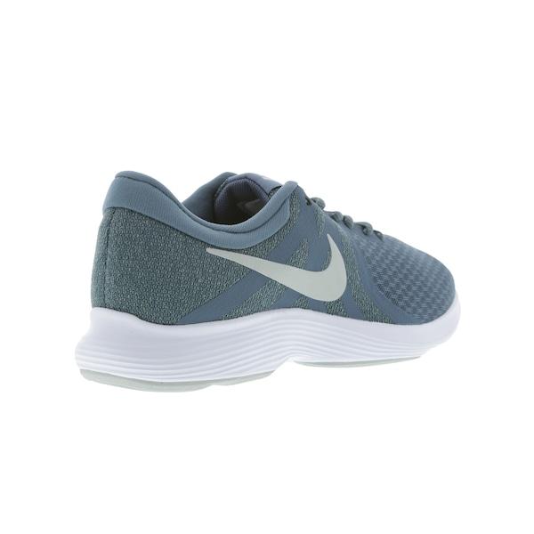 3bab0b2b040 Tênis Nike Revolution 4 - Feminino