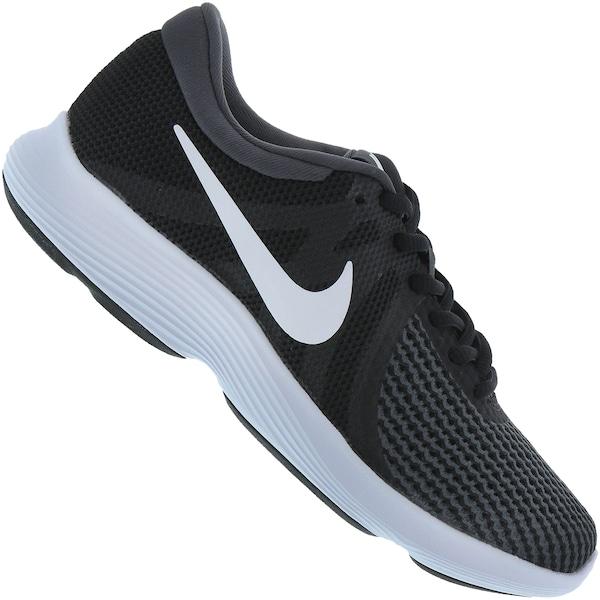 Nike Feminino Bolsas Roupas E Tênis Nike Centauro