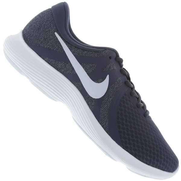 3ae671c377 Tênis Nike Revolution 4 - Feminino