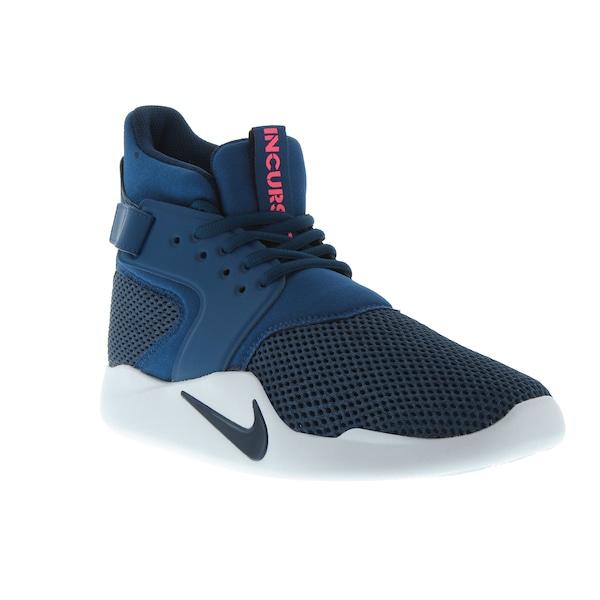 eeec9a5a5 Tênis Cano Alto Nike Incursion Mid SE - Masculino