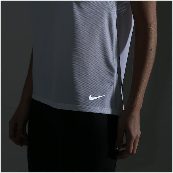 a001f2337d9e7 Camiseta Nike Run Top SS - Feminina