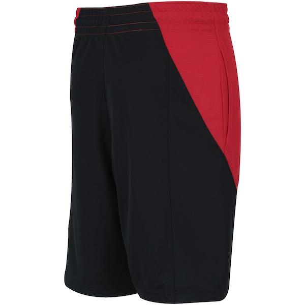 269df6284be53 Bermuda Nike HBR 2.0 - Masculina
