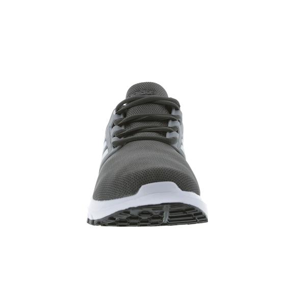 a0fd3d2274e Tênis adidas Energy Cloud 2 - Masculino