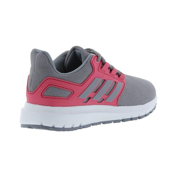 844504ecd1 Tênis adidas Energy Cloud 2 - Feminino