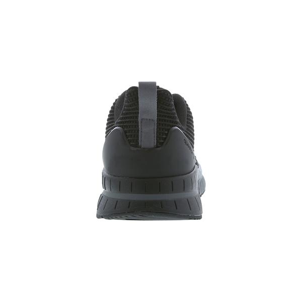 e7764c44220 Tênis adidas Questar TND - Masculino