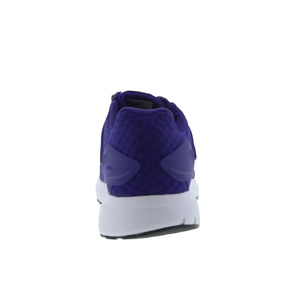 09969a969d9d5 Tênis adidas Starlux - Feminino