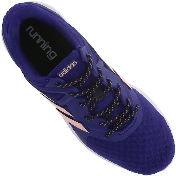 e7a609135d Tênis adidas Starlux - Feminino