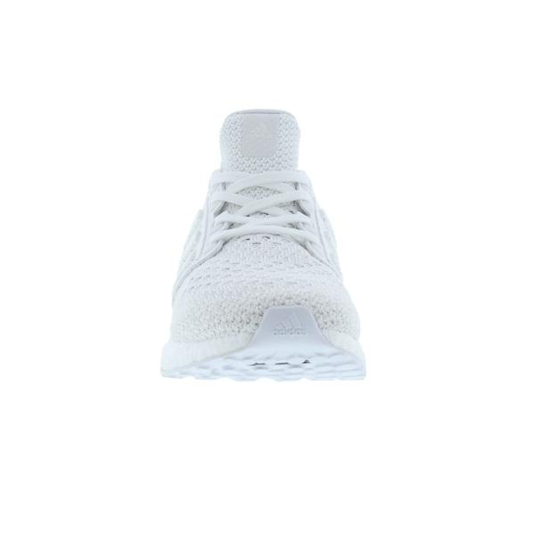 d6b6d4fd67e Tênis adidas UltraBoost Clima - Masculino