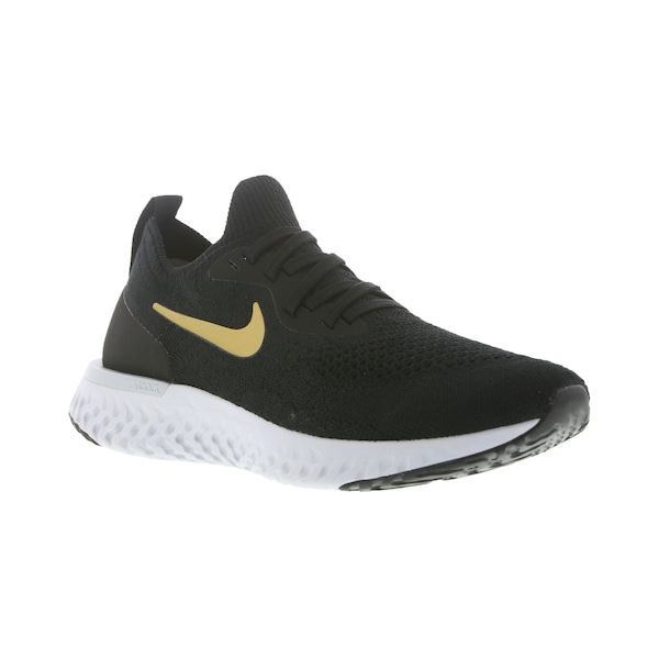 d3143b1f4cc0a Tênis Nike Epic React Flyknit - Feminino