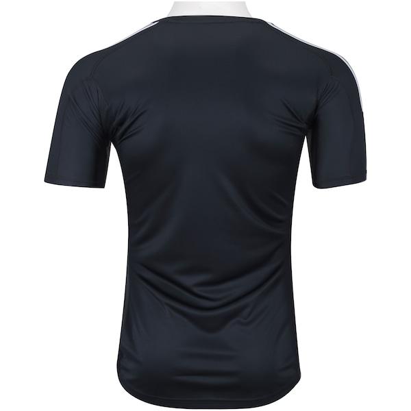 818714845d9 Camisa de Goleiro adidas Adipro 18 - Masculina
