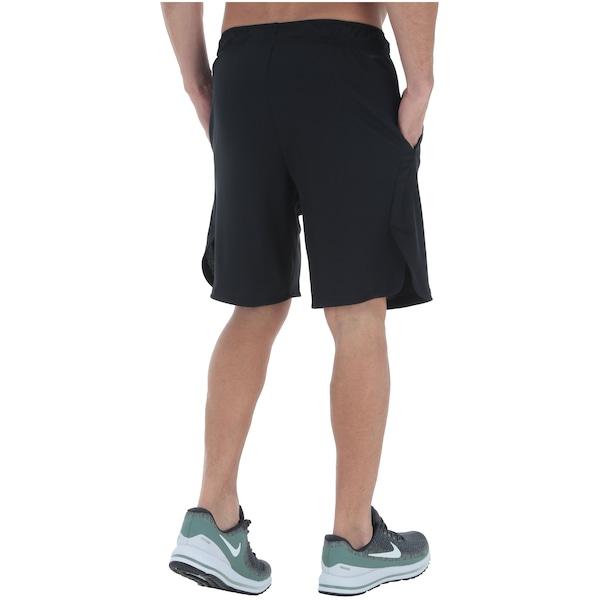Bermuda Nike Dry 4.0 - Masculina 0c3bffbe32fd1