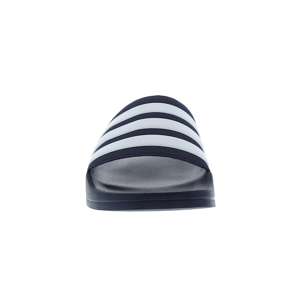 0d0a539e68a0 Chinelo adidas Neo CF Adilette - Slide - Masculino
