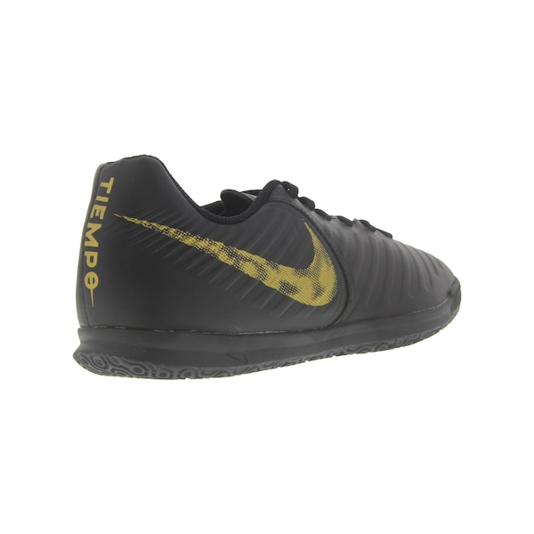 be2352d83039c Chuteira Futsal Nike Tiempo Legend X 7 Club IC - Adulto
