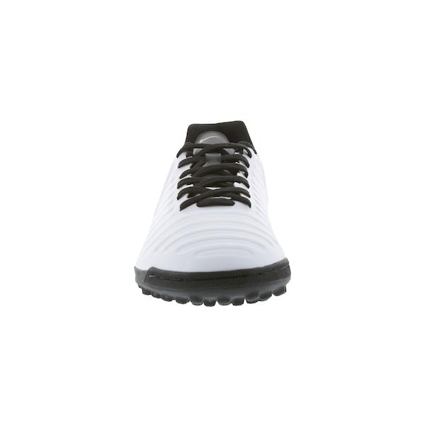 Chuteira Society Nike Tiempo Legend X 7 Club TF - Adulto 13bb7e98dae32