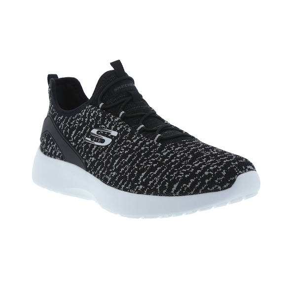 e66ae0d2d08 Tênis Skechers Dynamight Fleetly - Feminino