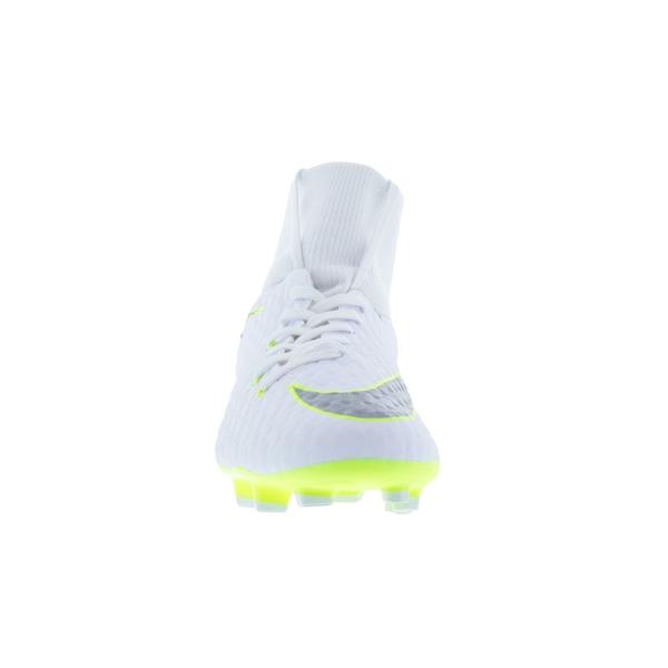 f81b1d748ddbd ... Chuteira de Campo Nike Hypervenom Phantom 3 Academy DF FG - Adulto ...