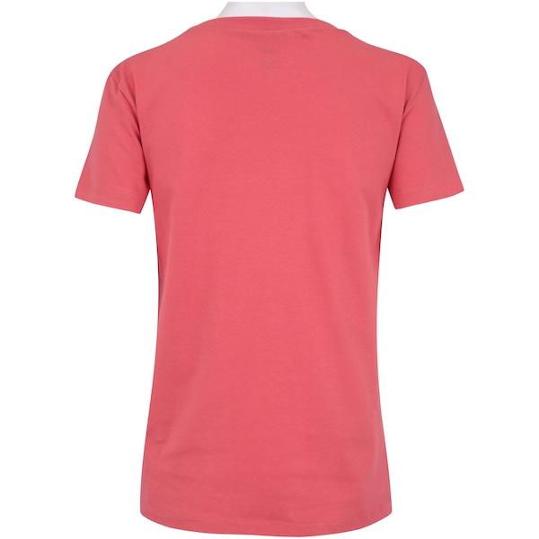 38851a333a4 Camiseta Vans U Out Crew - Feminina