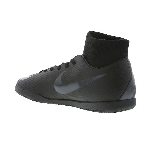 fdd39a6fcc05 Chuteira Futsal Nike Mercurial Superfly X 6 Club IC - Adulto