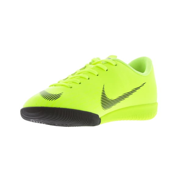 7701227c076f0 Chuteira Futsal Nike Mercurial Vapor X 12 Academy GS IC - Infantil