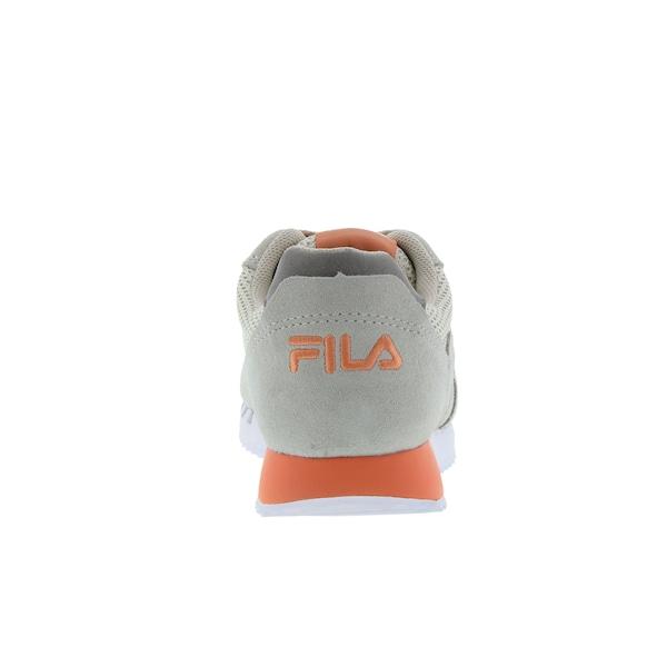 1d78bd288c8 Tênis Fila Classic 92 SS - Feminino