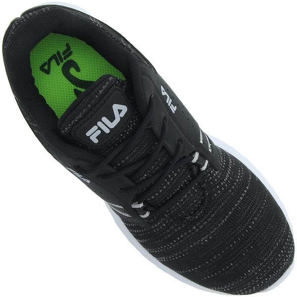 fd3a270d847 Tênis Fila Effect - Feminino