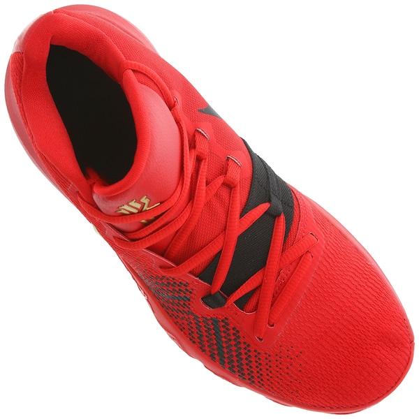 fcab05339852f Tênis Nike Kyrie Flytrap - Masculino