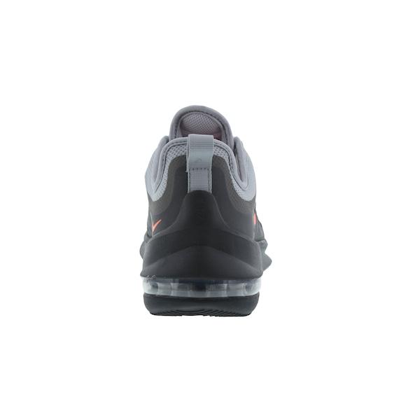Tênis Nike Air Max Axis - Masculino