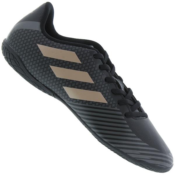 3b494b91184c4 Chuteira Futsal adidas Artilheira 18 IN - Adulto
