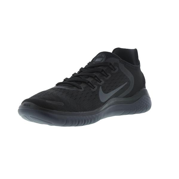 7c91abbee7a9c Tênis Nike Free RN 2018 - Masculino