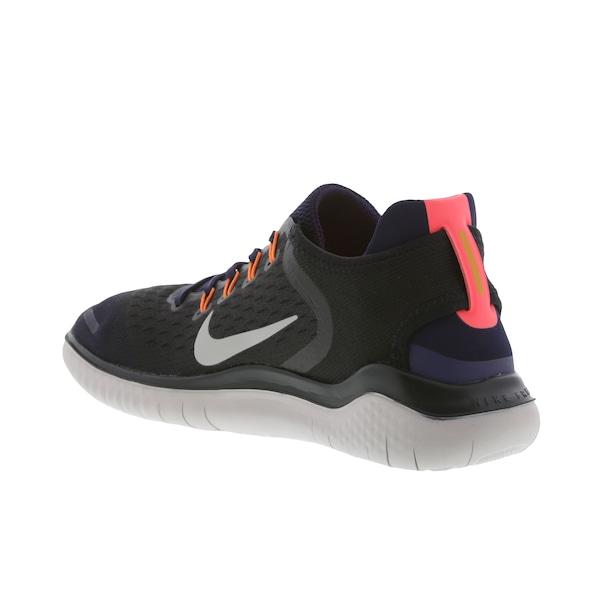 10a46caf82819 Tênis Nike Free RN 2018 - Masculino