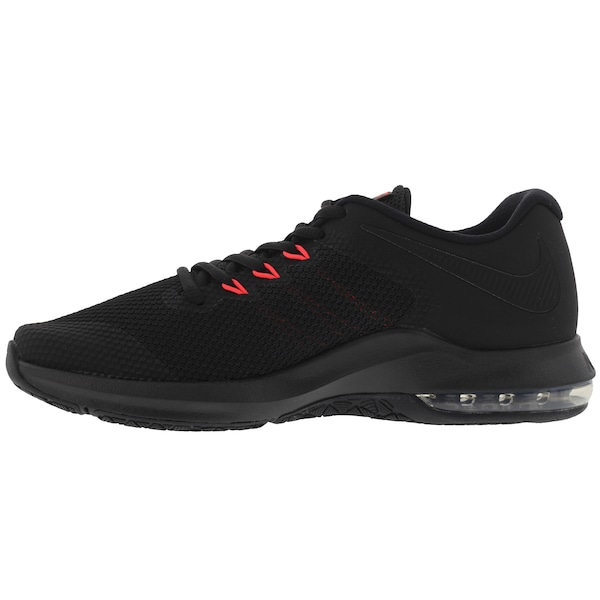 18e87124e35 Tênis Nike Air Max Alpha Trainer - Masculino