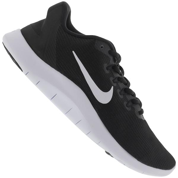 a5c84306031 Tênis Nike Flex 2018 RN - Masculino