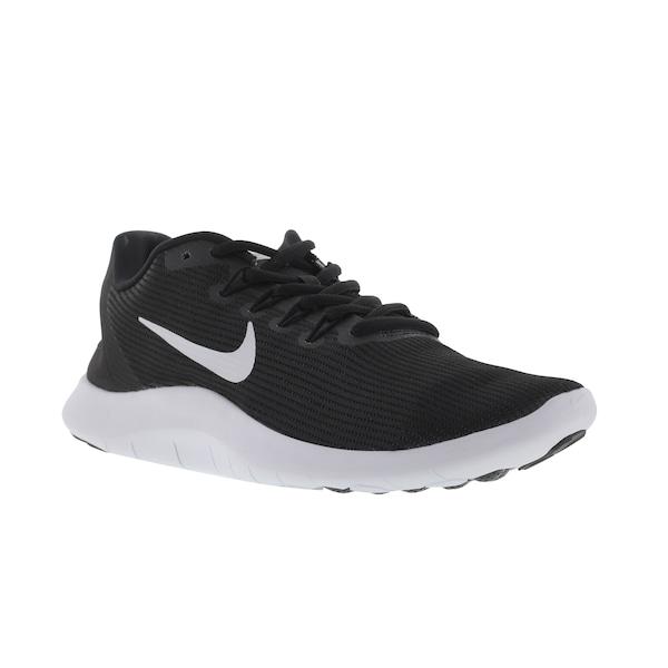 59808c233238c Tênis Nike Flex 2018 RN - Masculino