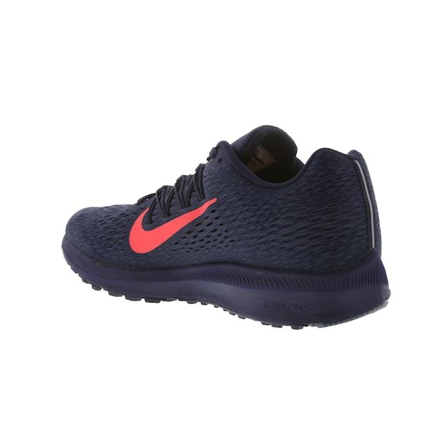 ed2de1da50b Tênis Nike Zoom Winflo 5 - Masculino