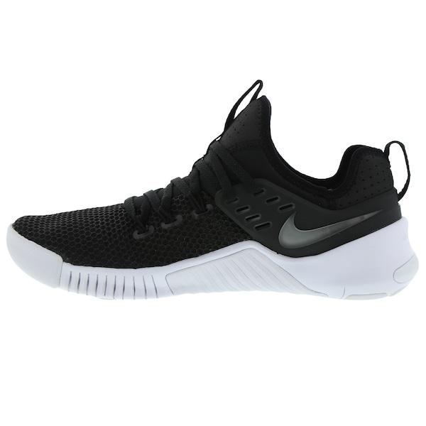 5f1e0eb8b23 Tênis Nike Free Metcon - Masculino