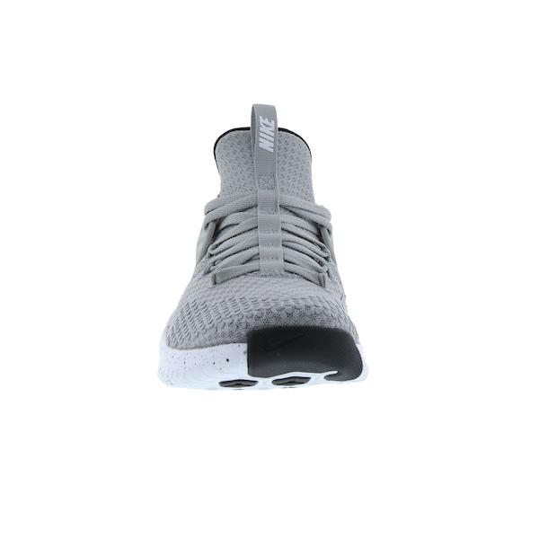7dbd7159c6a0d Tênis Nike Free TR V8 - Masculino
