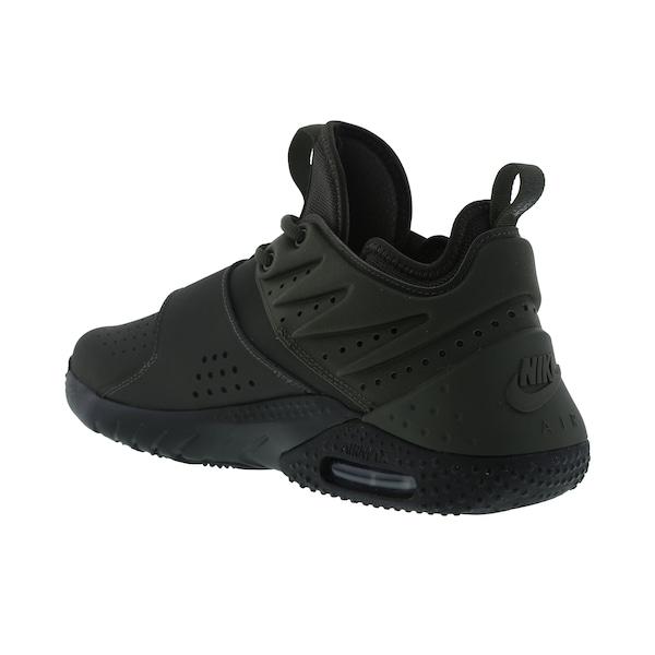 04559623f Tênis Nike Air Max Trainer 1 Leather - Masculino