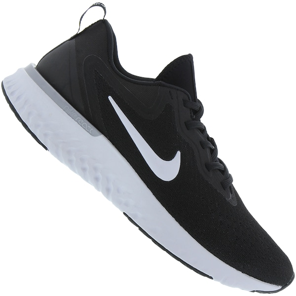 4d7a2886f16 Tênis Nike Odyssey React - Masculino