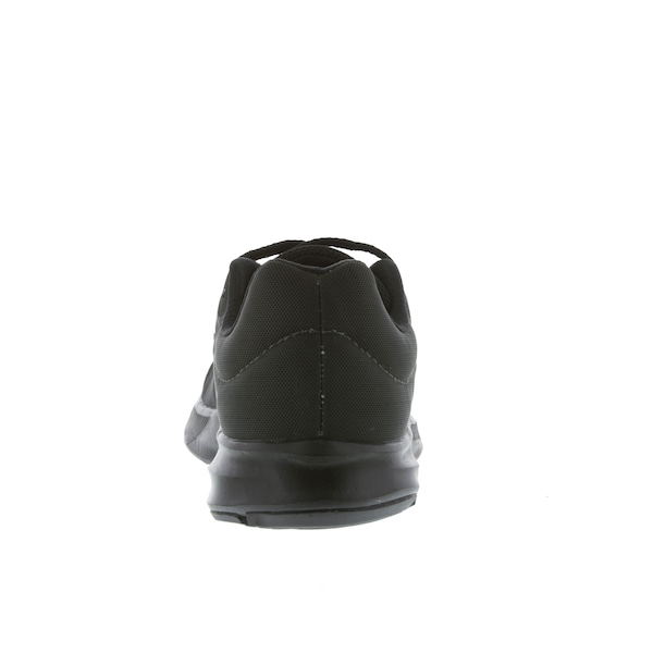 fa12dbd2ddf68 Tênis Nike Downshifter 8 - Feminino