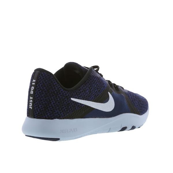 85f9d88056 Tênis Nike Flex Trainer 8 PRM - Feminino