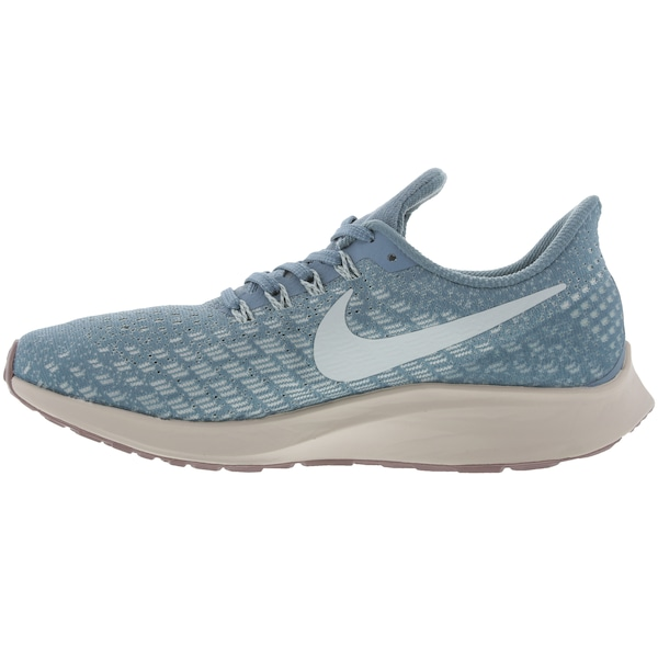 Tênis Nike Air Zoom Pegasus 35 - Feminino aa1d2513b12de